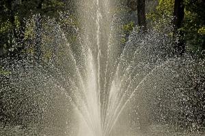 fountain-728562_1280