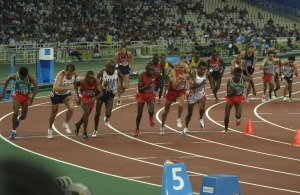 olympics-84221_1920