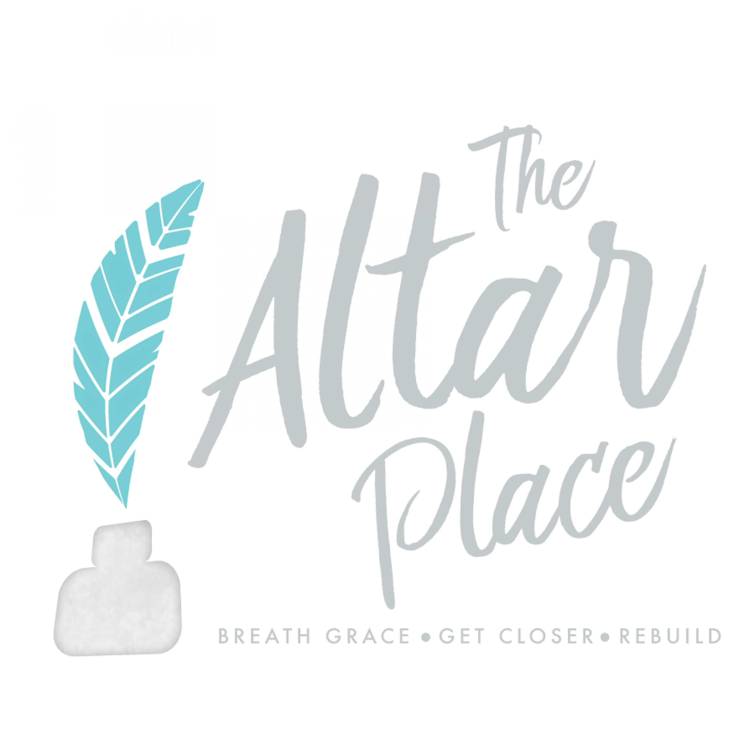 The Altar Place