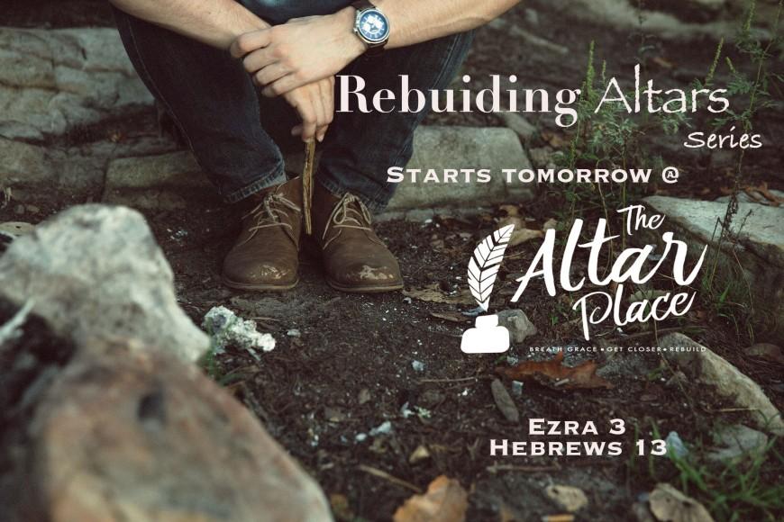 rebuildingaltars